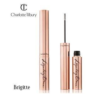 BNIB🔥C. Tilbury- Brigitte -Legendary Brows